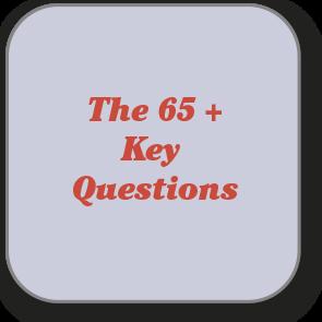 65-key-questions